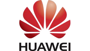 huawei350x200-300x171-1-removebg-preview